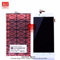 Original Dual SIM 4G LTE TFT 1280x720 Display For ASUS Zenfone Max LCD Touch Screen Digitizer