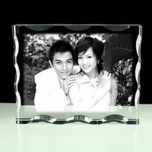 laser photo engraving price