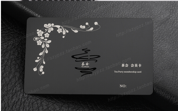 Metal business cards sydney images card design and card template metal business cards price gallery card design and card template best price metal business cards gallery reheart Choice Image