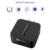 Tronsmart WC1T USB Charger Qualcomm Certified Quick Charge 3.0 QC3.0 USB Smart Charger for Xiaomi Samsung LG Phone EU/US/UK Type