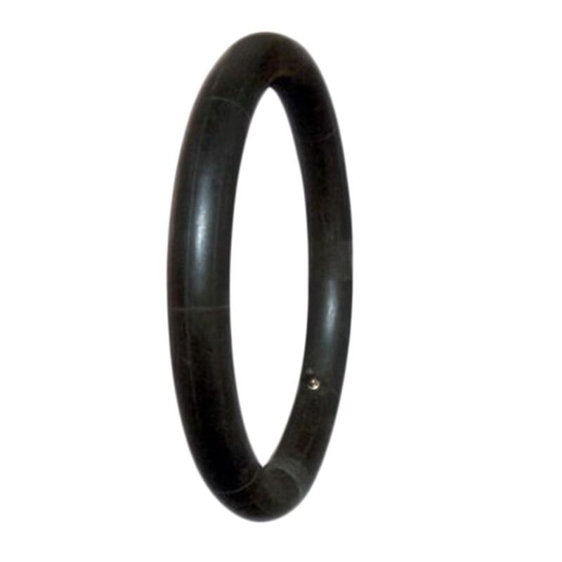 NEW 2.75/3.00-21'' 275/300-21'' Motorcycle Tire Tube Fit For Honda Yamaha Suzuki Kawasaki KTM 275/300-21'' Inner Tire Wheel Tube(China (Mainland))