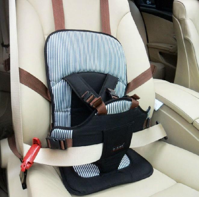 Comprar entrega r pida y seguridad silla for Silla de seguridad coche