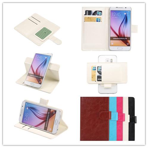 Чехол для для мобильных телефонов 360 /3 For Beeline Smart 3 чехол для для мобильных телефонов 3 smart 3