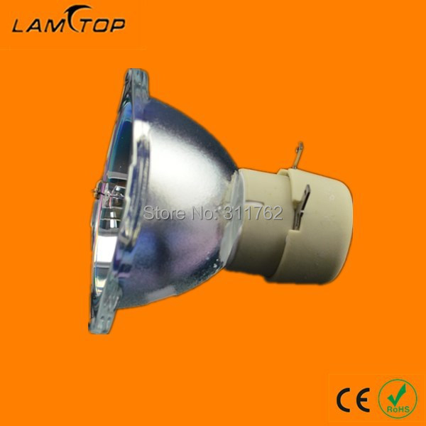 Original projector bulb / bare projector lamp  SP-LAMP-057  fit  for   IN2194<br><br>Aliexpress