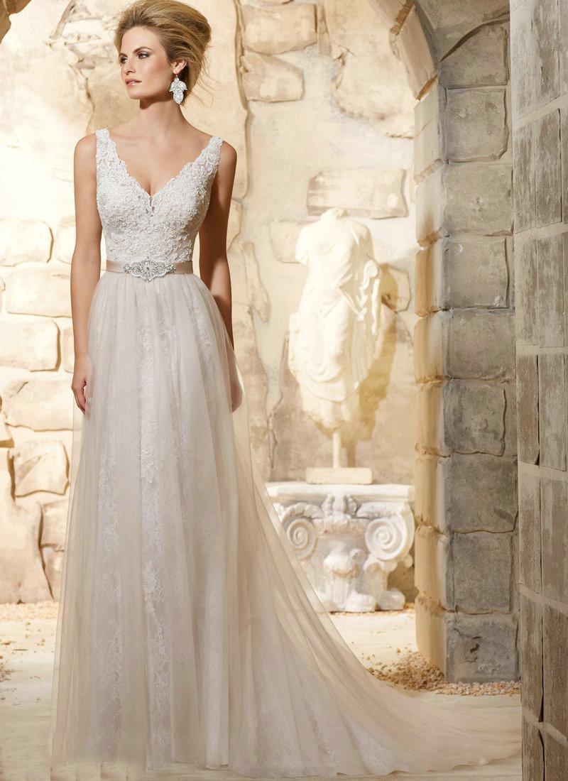 cheap french wedding dress designers