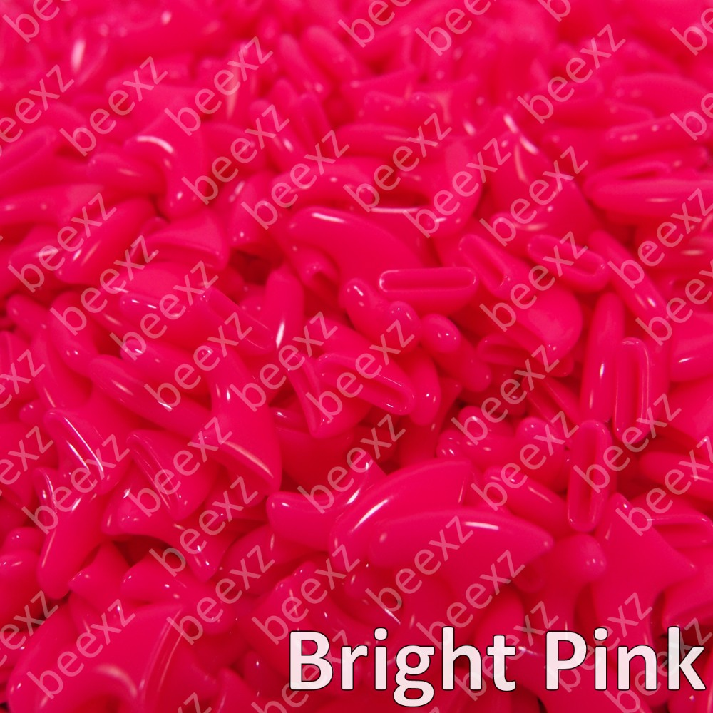 22-zetpo-bright-pink-soft-nail-caps-cats-dogs-claws