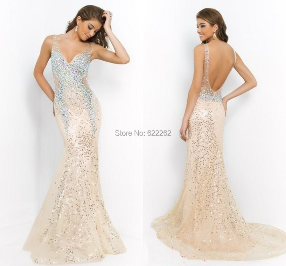 Popular High End Prom Dresses-Buy Cheap High End Prom Dresses lots ...