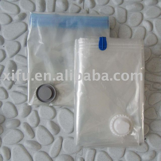 NEW 100% Family essential Original Factory Color Packing Storage Bag Vacuum60*80cm
