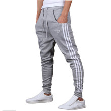 HOT 2015 women joggers pants Fashion Designer Harem Pants sport running sweat pants sweatpants for men/women hip hop trousers(China (Mainland))