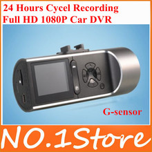 AT600 Full HD 1080P car dvr with supper nightvision vehicle truck car camera video recorder driving recorder G-sensor HDMI(China (Mainland))