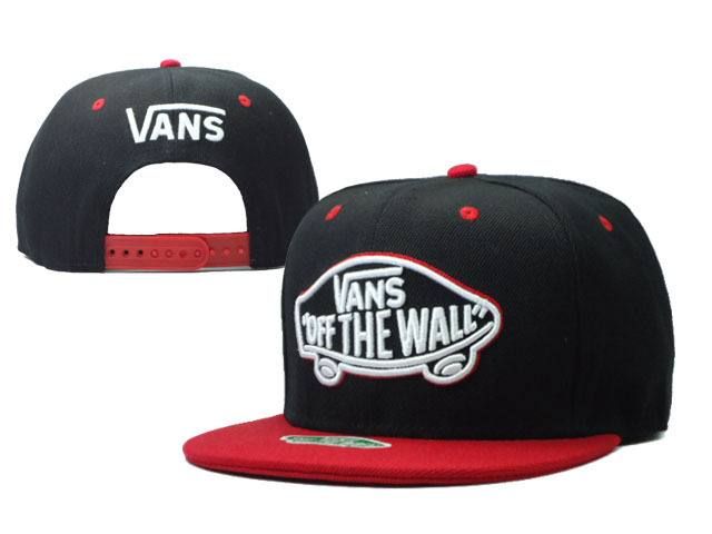 Hot! free shipping Cap Adjustable Hats Street Headwear Warped Tour 2015 Trucker Hat Off The Wall Cheetah Print New Snapback(China (Mainland))