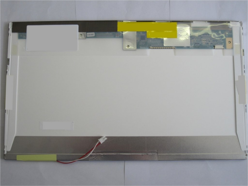 QUY Laptop LCD Screen 15.6 inch fit N156B3-L0A Notebook LED Monitors LCD Display Replacement Repair Part<br><br>Aliexpress