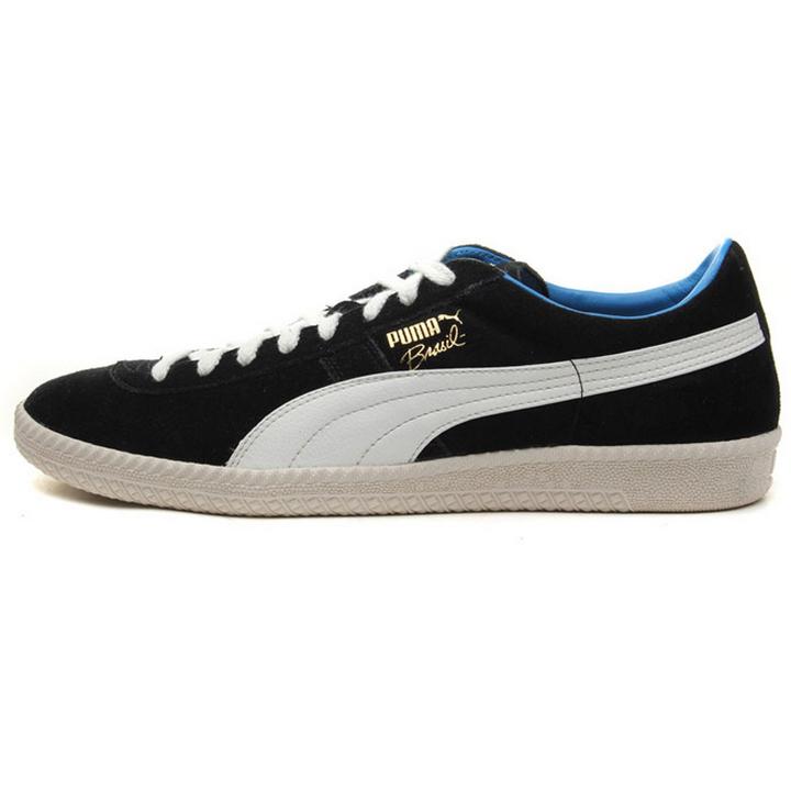 original puma sneakers