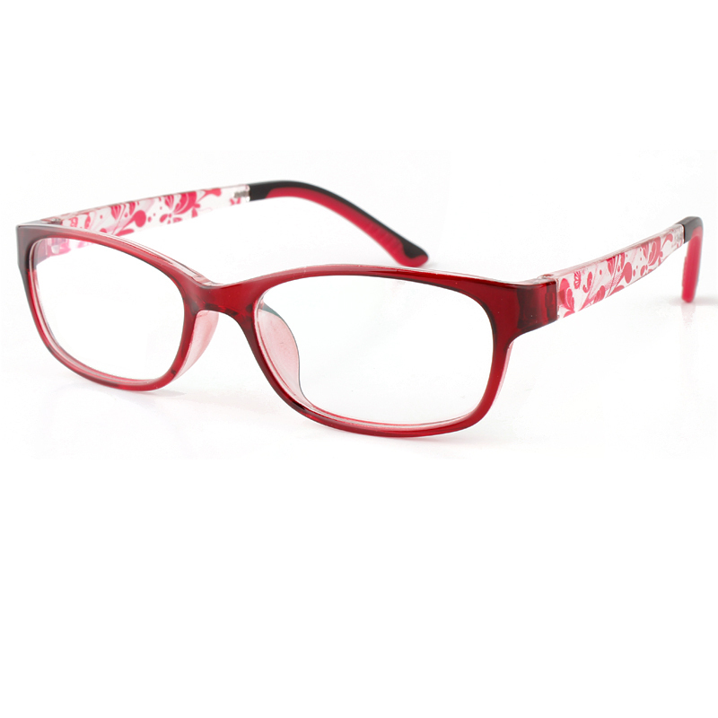 Eyeglass frames - ChinaPrices.net