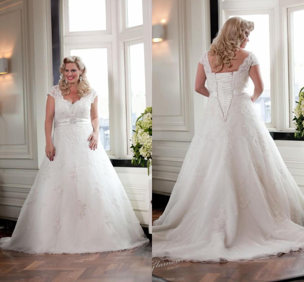 Bridal Gowns: bridal gowns for size 16