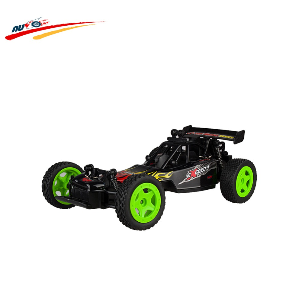 RC Car 2.4G High Speed Racing Car Off-Road Drifting 1:16 Independent Suspension System Speed Car Radio Control Buggy Vehicle toy(China (Mainland))
