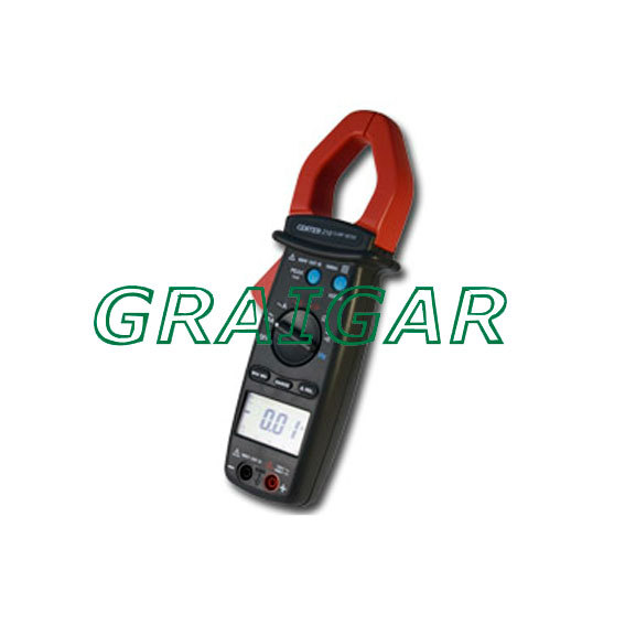CENTER-210 AC Clamp Meter ,Free shipping<br><br>Aliexpress