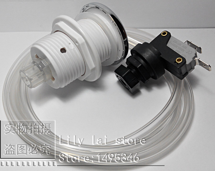 whirlpool pressure switch location  whirlpool  get free