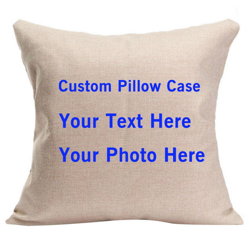 Custom Printed Throw Pillow Cases : Compare Prices on Teal Throw Pillow- Online Shopping/Buy Low Price Teal Throw Pillow at Factory ...