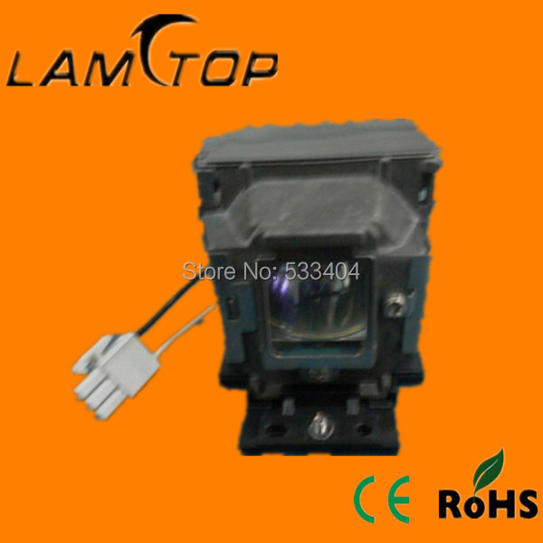 Фотография FREE SHIPPING  LAMTOP original   projector lamp with housing  SP-LAMP-060  for  IN102
