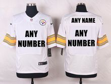,Pittsburgh ,Ben Roethlisberger,artie burns,Troy Polamalu,leveon bell, Antonio Brown,Bryant,customizable,camouflage(China (Mainland))