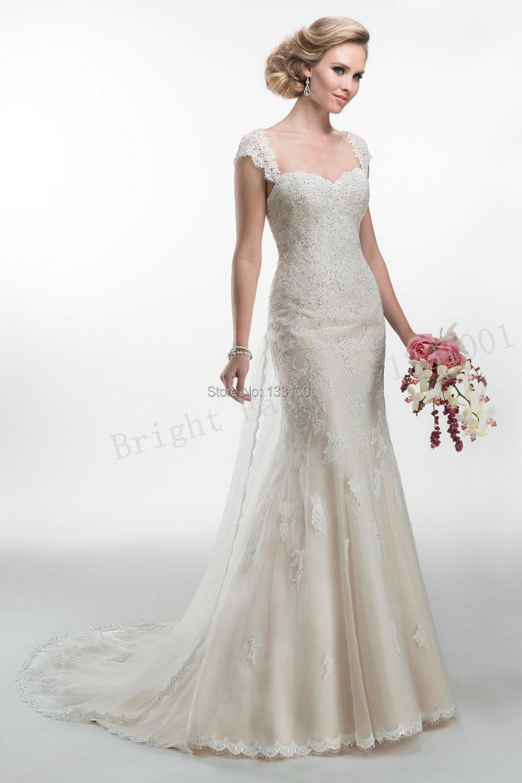 vestidos de noiva da sweetheart vestido imported china long peach colored wedding dresses backless mermaid bridal gown for women