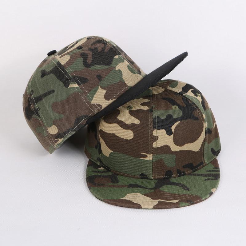 Мужская бейсболка Gorras Snapback /cap мужская бейсболка sex bomb oem snapback adjusttable hat06