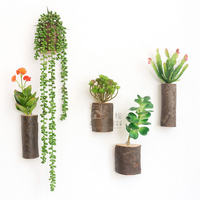 Fake Plants For Decoration - Home Decorating Ideas