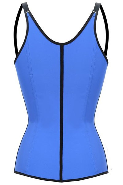 A2224 Четыре цвета фирмы женщины похудения органа shaper плюс размер XS-6XL талия тренер высокого качества талия обучение корсеты