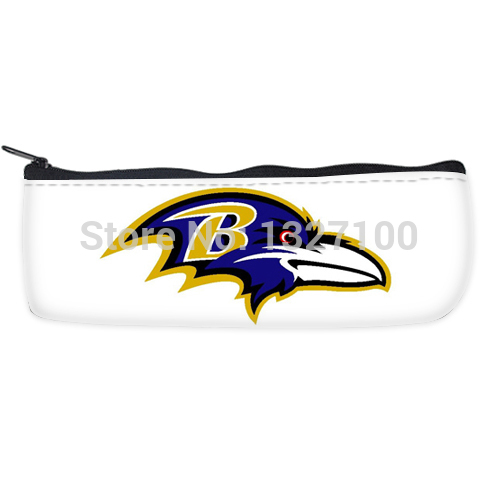 High Quality Blue Ravens Promotion-Shop for High Quality ...