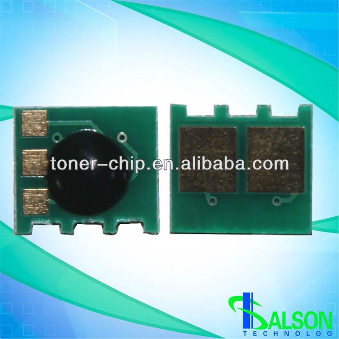 17K reset toner chip for hp color laserjet enterprise m651 cartridge chip laser printer chips china manufacture(China (Mainland))