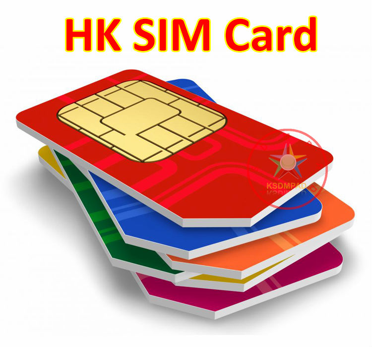 3G HK SIM card Internet Surfing Standard Card for HK travel and HK business trip with 15 days available time save your money(China (Mainland))