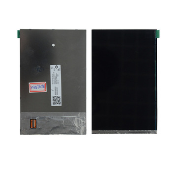 For 7 inch Lenovo TAB A7 A7-50 A3500 New LCD Display Panel Screen Digitizer Monitor Replacement