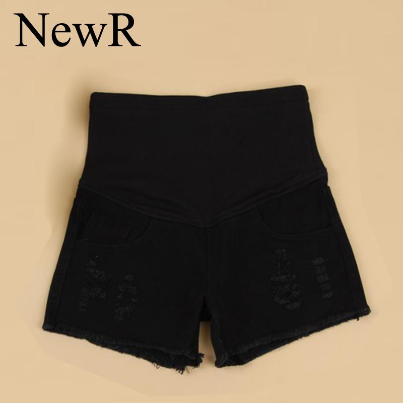 Шорты для беременных New Brand 2015 Szie XXL 2014