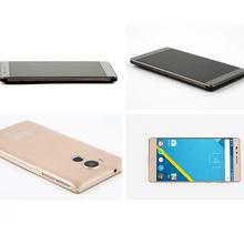 Original Elephone Vowney MTK6795 Octa Core Smartphone 5 5 HD 2560 1440 FDD LTE 4GB RAM