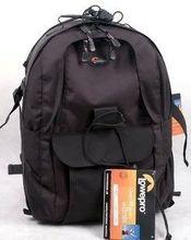 2014 hot sale Lowepro Compu Trekker AW shoulders SLR bag camera bag notebook bag, camera bag