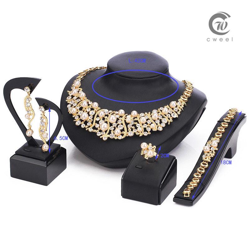 jewelry set women (42)
