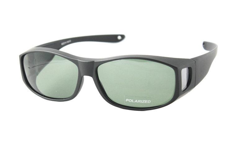 Lucky Birdz OTG1060 Polaroid anteojos oculos gafas