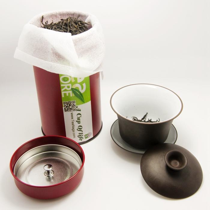 Fruit Tea With Tang Fruit Black Tea Care Fruit