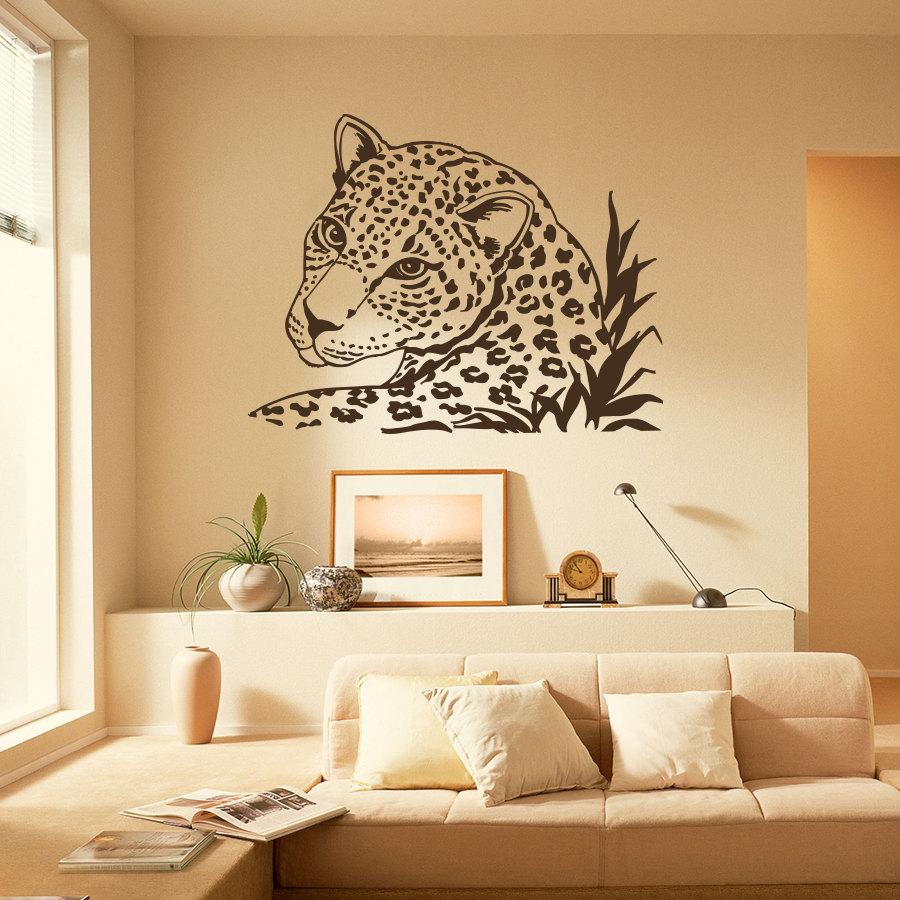 Online kopen wholesale afrikaanse decor slaapkamer uit china afrikaanse decor slaapkamer - Decoratie vrouw slaapkamer ...