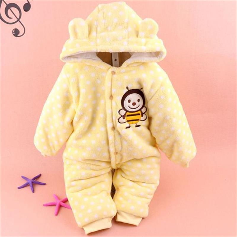 2016 Hot Fashion Newborn e Piece Baby Boy Clothes Kids