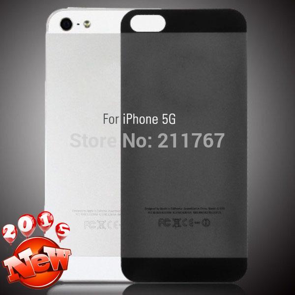 Защитная пленка для мобильных телефонов + iPhone 5 защитная пленка для мобильных телефонов motorola x 2 2 x 1 xt1097 0 3 2 5 d