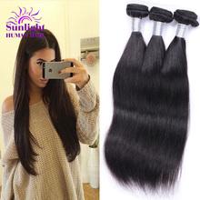 Buy Peruvian Virgin Hair Straight 3 Bundles Lot 8A Unprocessed Human Hair Weave Peruvian Straight Virgin Hair Pervian Virgin Hair for $82.10 in AliExpress store