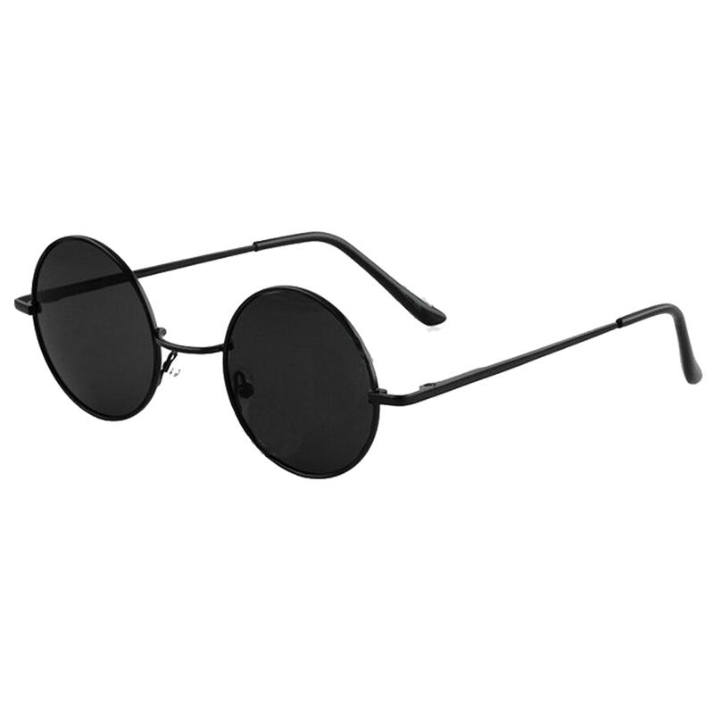 Стимпанк очки круглые очки очки ретро ретро стиль хиппи
