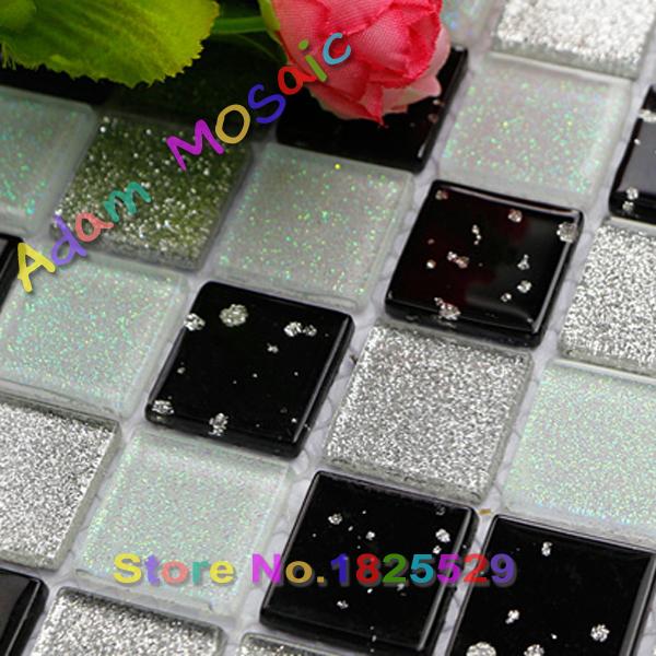 Compra paneles de ducha de azulejos online al por mayor de china ...