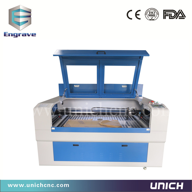 discount price fabric/leather/plastic/PVC/wood laser engraving and cutting machine/mini laser engraver(China (Mainland))