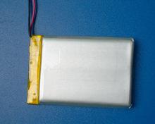 Питания технология вашингтон полимерный аккумулятор 703 048 073 048 1000 емкость литиевых батарей литиевые аккумулятор