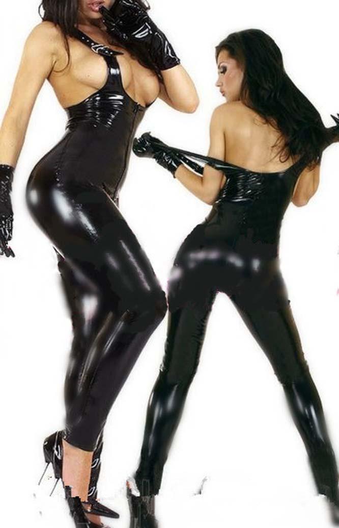 eroticheskoe-foto-klochkovoy
