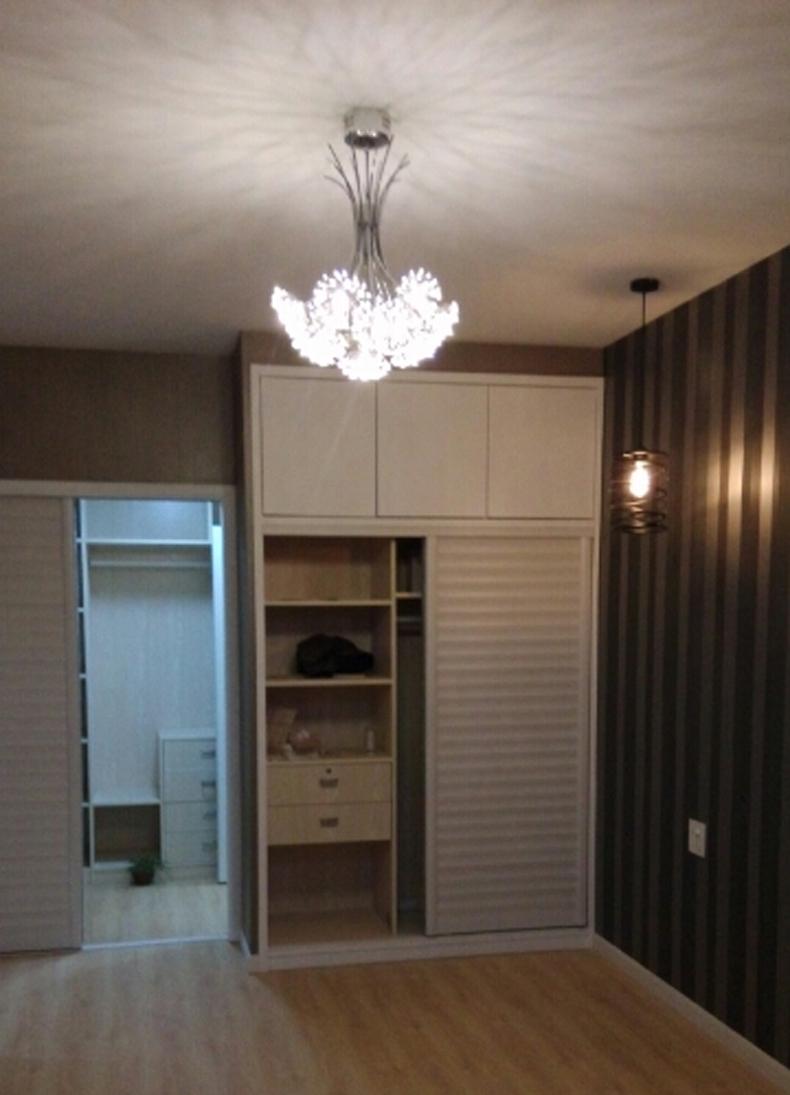 Illuminazione A Soffitto Cucina: Controsoffitto - ribassamento ...