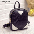 New Women's Fashion Luxury Folding Shoulder Bag Female Backpack High Quality Free Shipping Nov 30